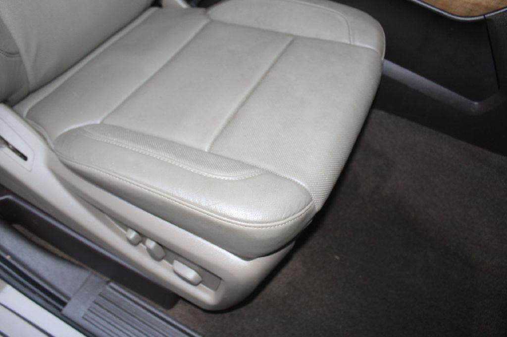 2015 CHEVROLET 3500 LTZ DRW 4x4 LTZ DURAMAX for sale at Summit Motorcars