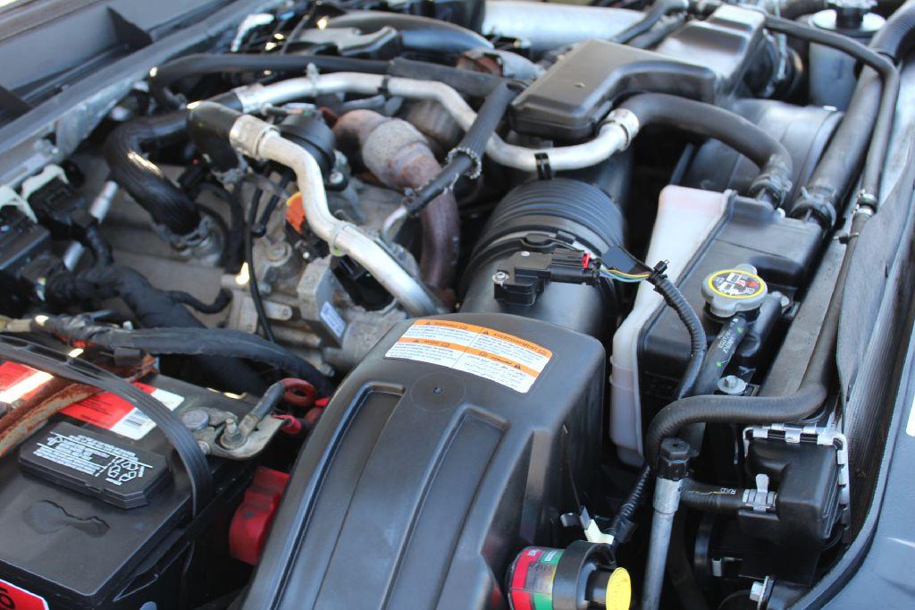 2013 FORD F250 PLATINUM 4x4 PLATINUM POWERSTROKE for sale at Summit Motorcars
