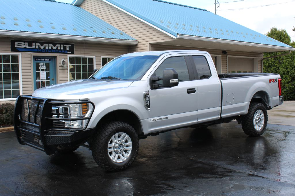 2012 RAM 3500 LARAMIE FB 4x4 LARAMIE FB CUMMINS for sale at Summit Motorcars