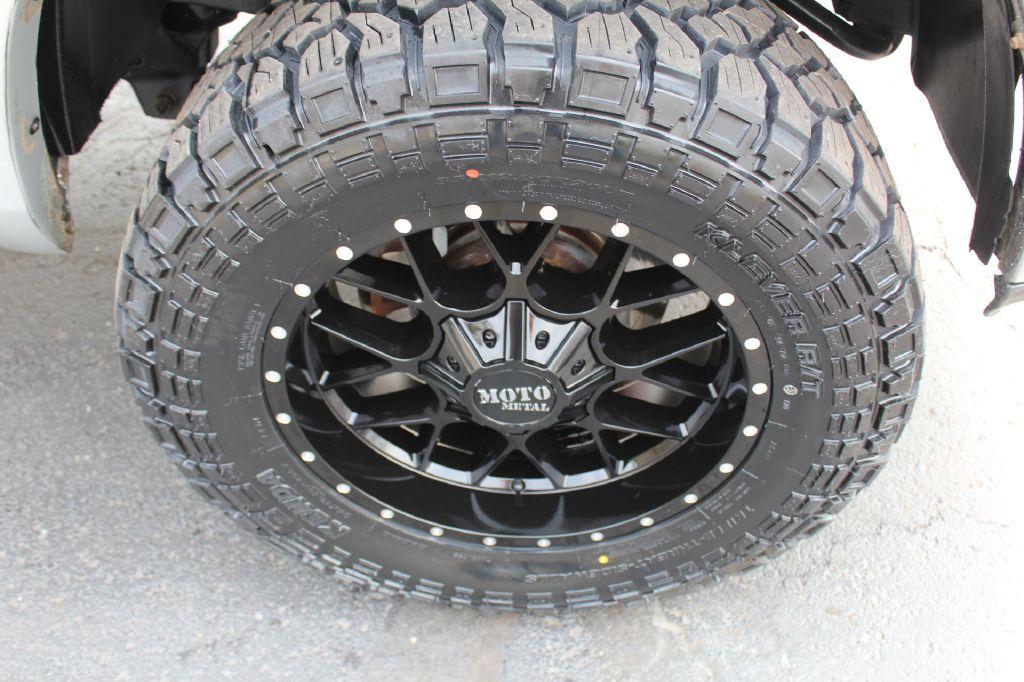 2012 RAM 3500 LARAMIE FB 4x4 LARAMIE FB CUMMINS for sale at Summit Motorcars