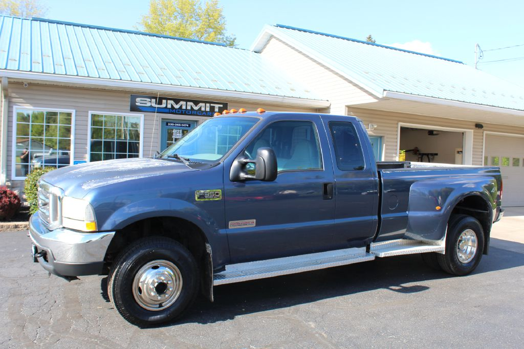 2017 CHEVROLET 3500 H/C DRW 4x4 HIGH COUNTRY DRW DURAMAX for sale at Summit Motorcars