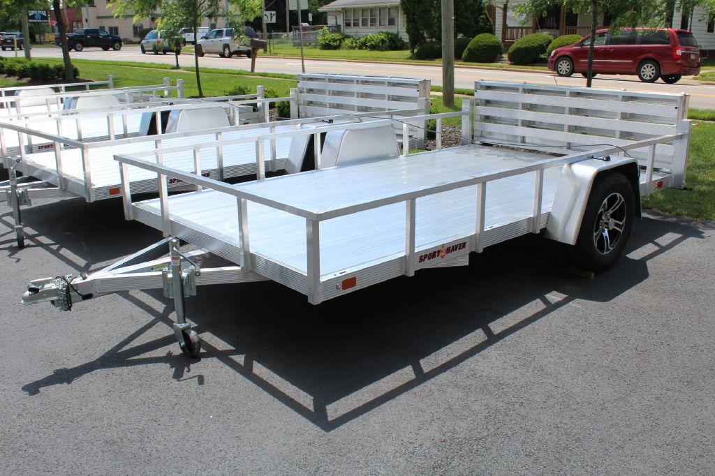 2007 CHEVROLET TAHOE 1500 LT 4x4 LT for sale at Summit Motorcars