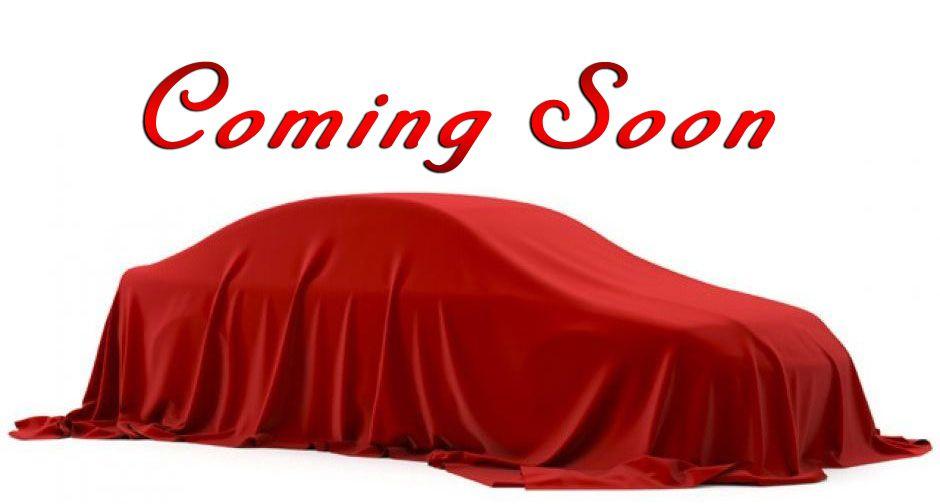 2008 CHEVROLET SILVERADO 1500  Iowa Auto Brokers Marion IA