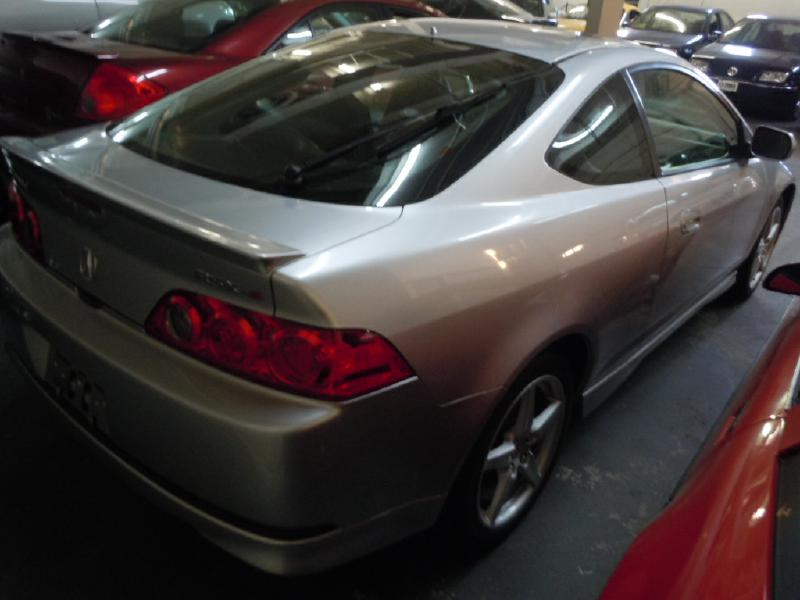 2006 ACURA RSX TYPE-S for sale in Cleveland, OH | Power Auto Brokers