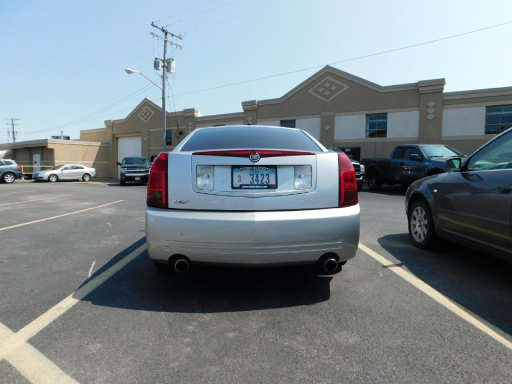 cadillac sale cts roof for cars all about listings purp panoramic full