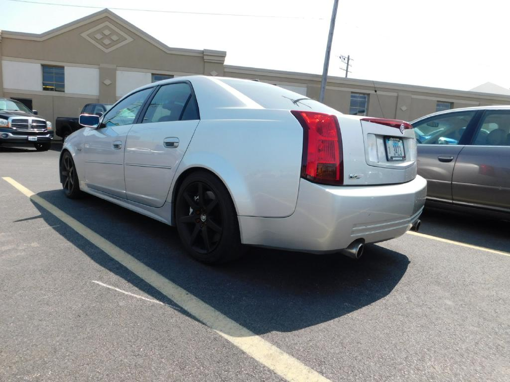 salesadrenaline adrenaline cadillac for cts sales auto listings sale