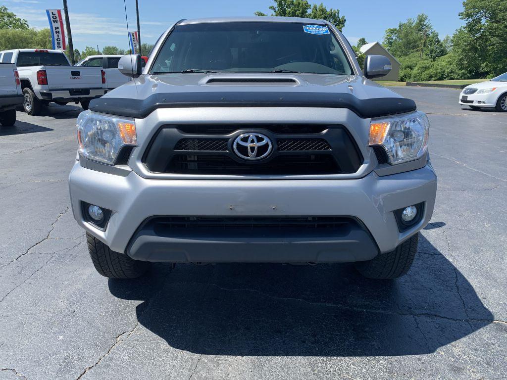 Toyota Tacoma 2015 for Sale in Hillsdale, MI