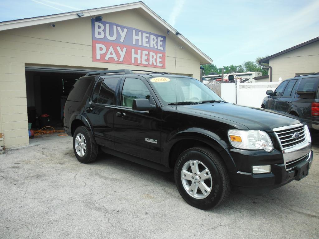 AFFORDABLE CARS LLC., 2027 GRAND BLVD, HOLIDAY FL 34690 | Buy Sell ...