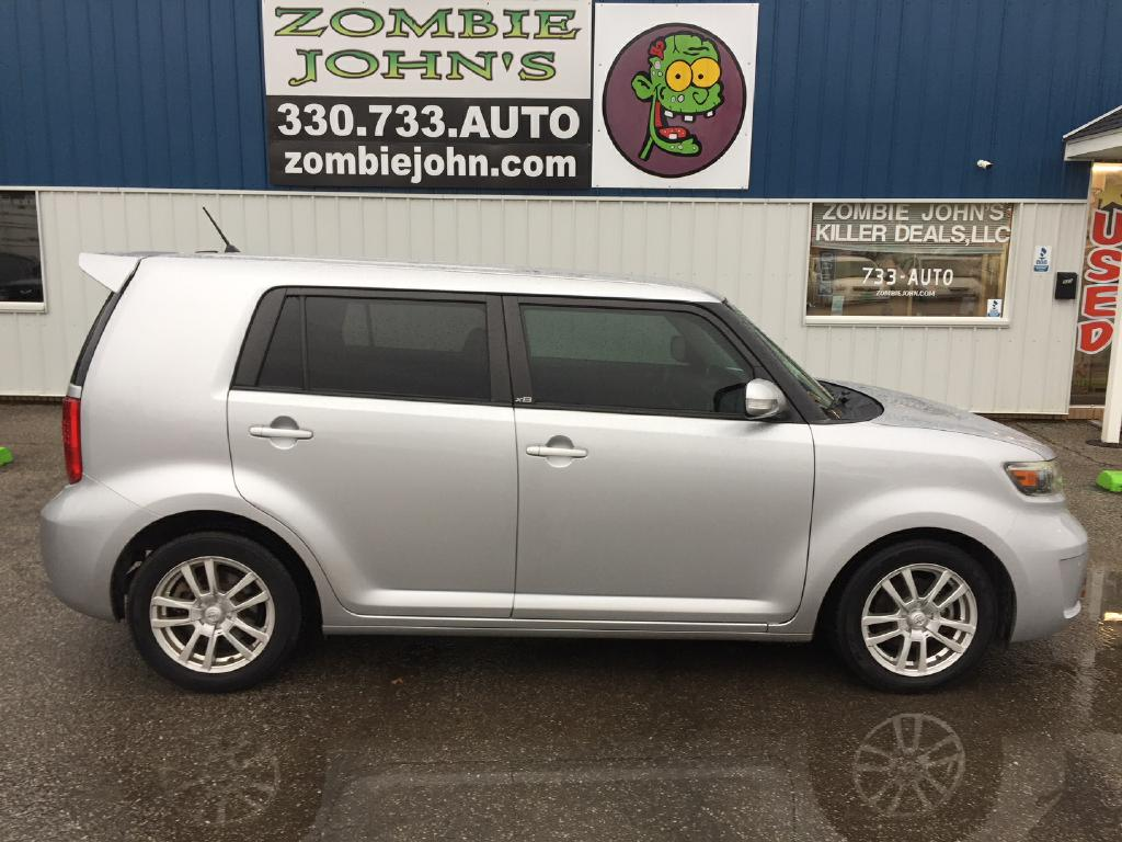 Search Our Inventory Of Used Cars And Trucks Zombie Johns In