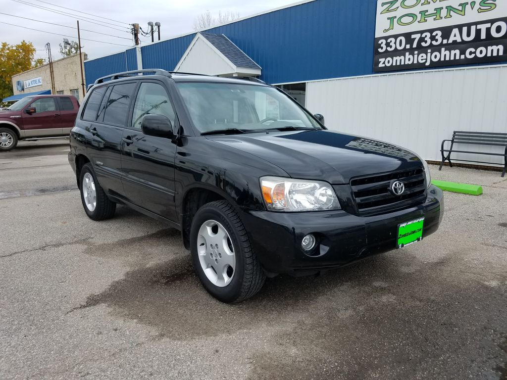 2011 KIA SOUL + for sale at