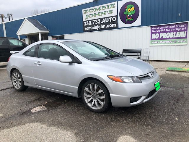 2008 TOYOTA CAMRY SOLARA SE for sale at