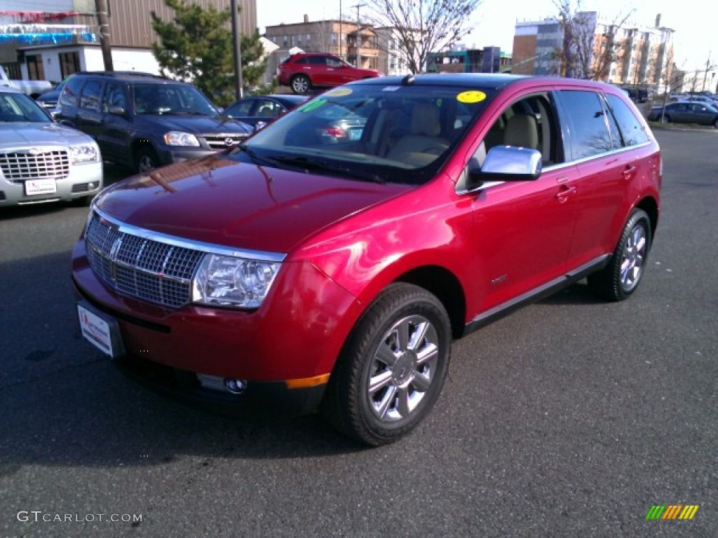 2011 SUBARU FORESTER 2.5X PREMIUM for sale at