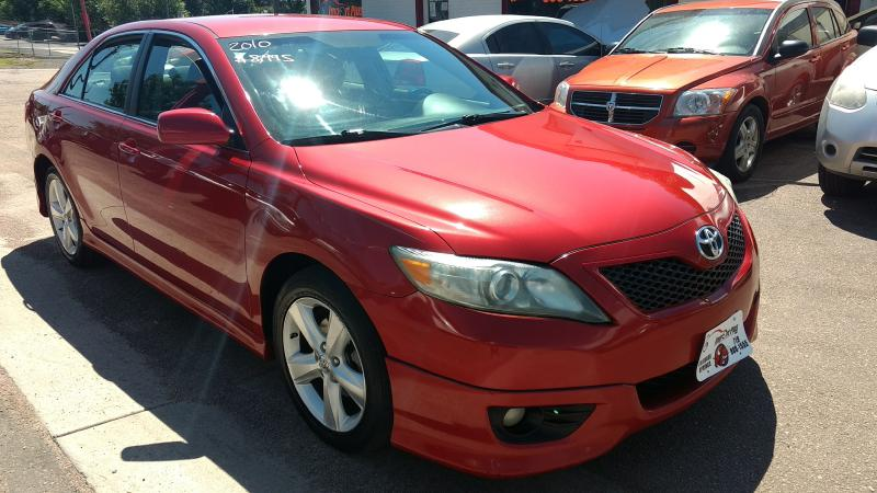 2001 BMW X5 WBAFA53541LP24959 IMPORT PLUS, LLC