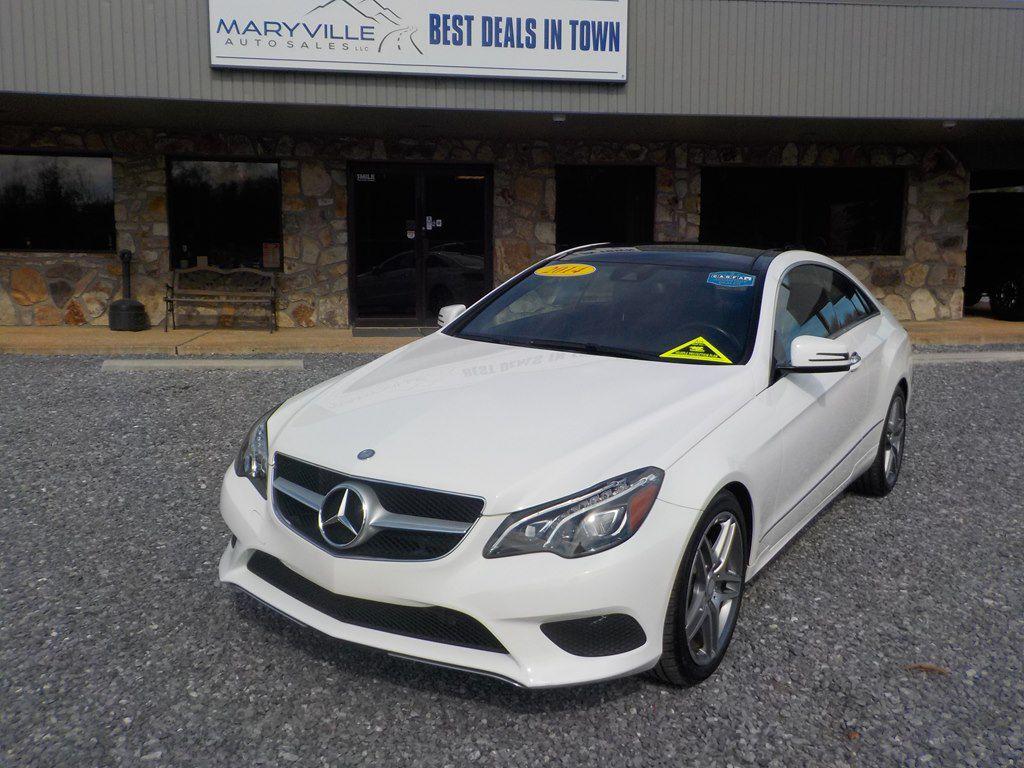 Maryville Auto Sales >> Maryville Auto Sales Llc 115 William Blount Dr Maryville Tn 37801