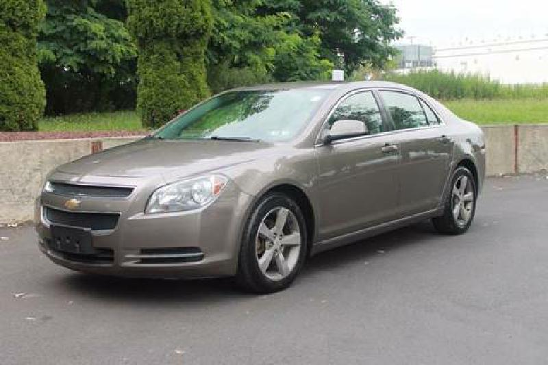 2008 CHEVROLET MALIBU LS Air Conditioning Power Windows Power Locks Power Steering Tilt Wheel