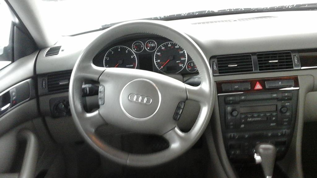 2003 AUDI A6 3.0 QUATTRO for sale at Best Motor Auto Sales | Geneva  Audi A Black on 2001 audi a6 black, 2004 audi a6 black, 2012 audi a8 black, 2003 audi tt, 1998 audi a6 black, 2006 audi a6 black, 2003 audi a6 twin turbo, 2008 audi r8 black, 2003 audi a6 interior, 2003 audi quattro, 2008 audi a6 black, 2005 audi a6 black, 2003 audi a6 blacked out, 2003 audi rs6 interior, 2008 audi q7 black, 2010 audi tt black, 2003 audi a6 lowered, 2000 audi a6 black, 2003 audi a6 custom, 2007 audi a6 black,