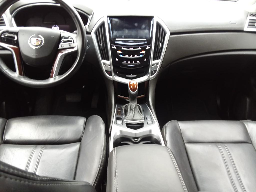 sale for srx cadillac used collection htm near c stock luxury