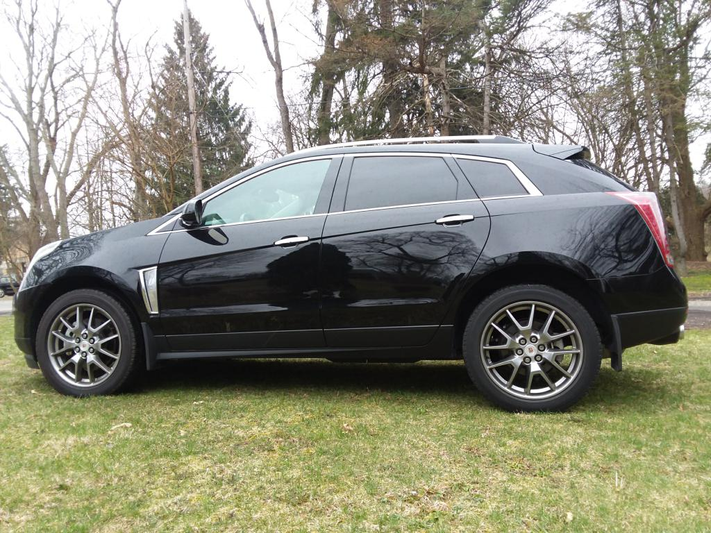 collection luxury suv for certified certifiedsrxluxurycollectionawdsuvcamnavi srx sale navi cadillac awd cam used detail