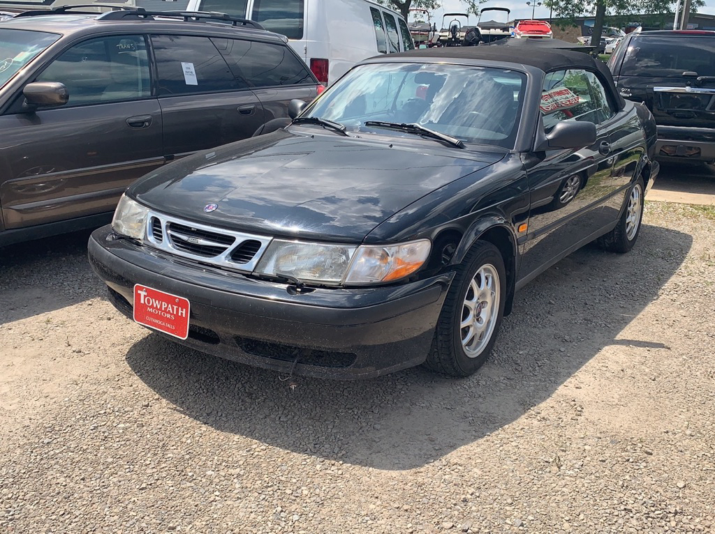 Buy Here Pay Here Akron Ohio >> Used Cars Cuyahoga Falls Ohio Used Cars Peninsula Ohio
