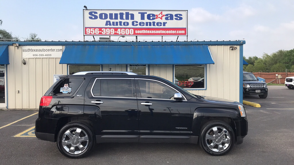 Texas Auto Center >> South Texas Auto Center 2300 W Expressway 83 San Benito Tx 78586