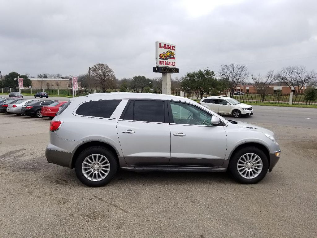 Used Cars Temple Tx >> Used Cars Trucks Suvs For Sale Temple Tx Lane Auto Sales