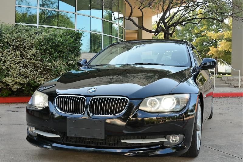 BMW Series I Coupe RWD For Sale CarGurus - Bmw 328i coupe 2011