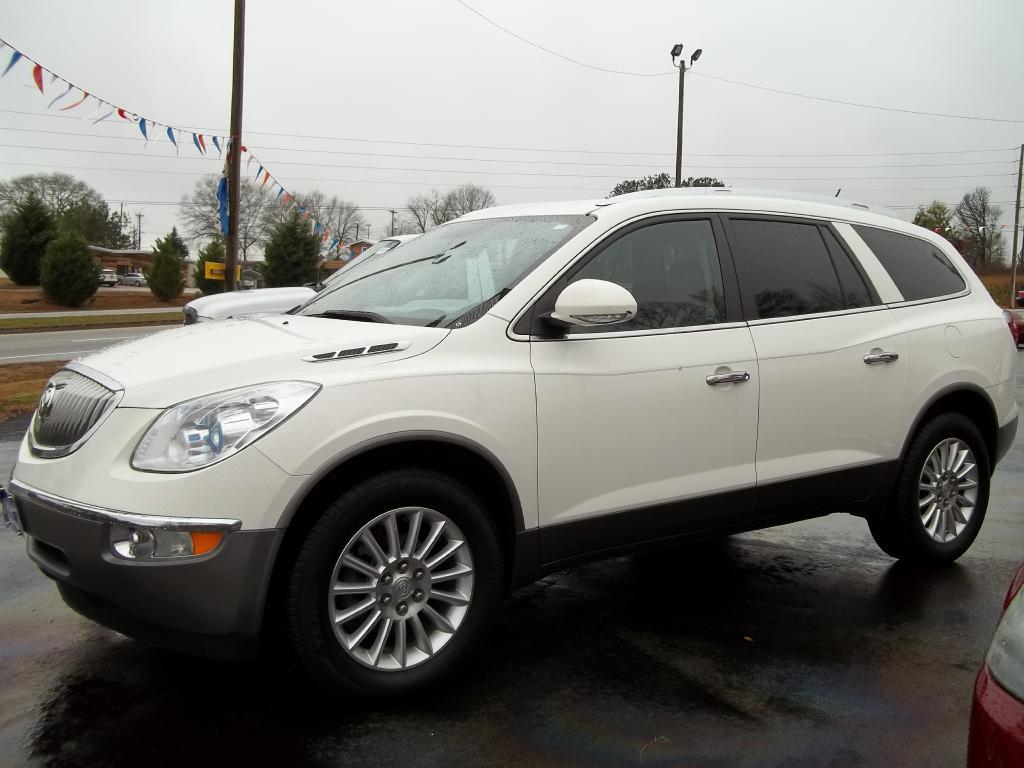 FRONTIER AUTO SALES LLC, 2635 US HWY 27 N, CARROLLTON GA 30117 | Buy Sell Auto Mart