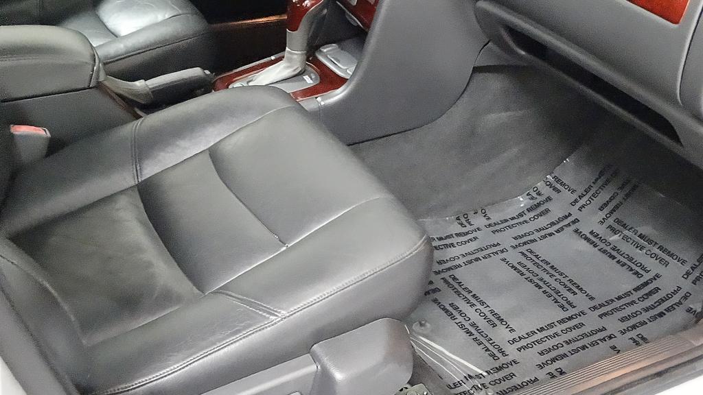 2000 VOLVO S70 GLT Air Conditioning Power Windows Power Locks Power Steering Tilt Wheel AMFM