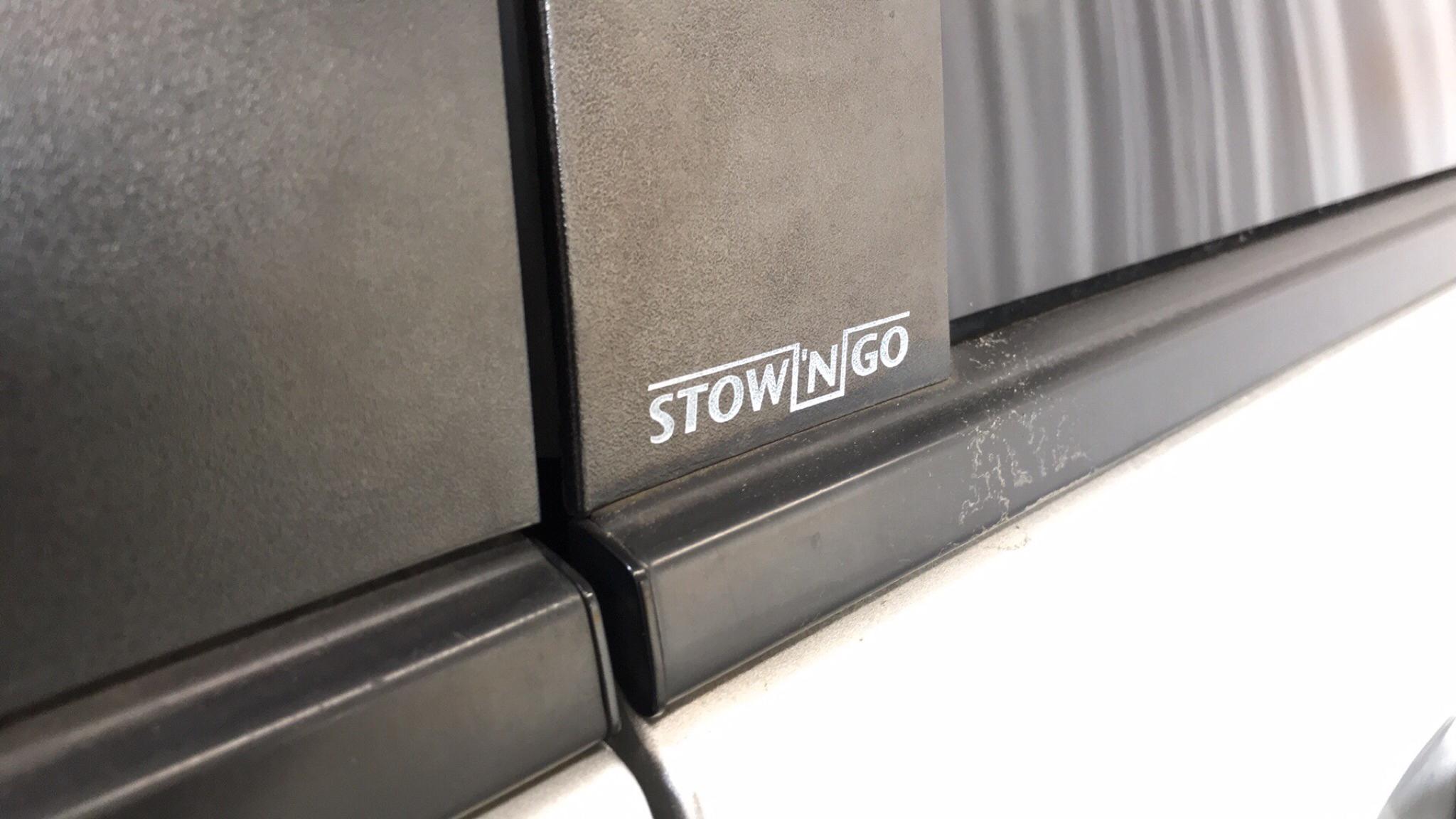 2010 DODGE GRAND CARAVAN SE for sale at Tradewinds Motor Center