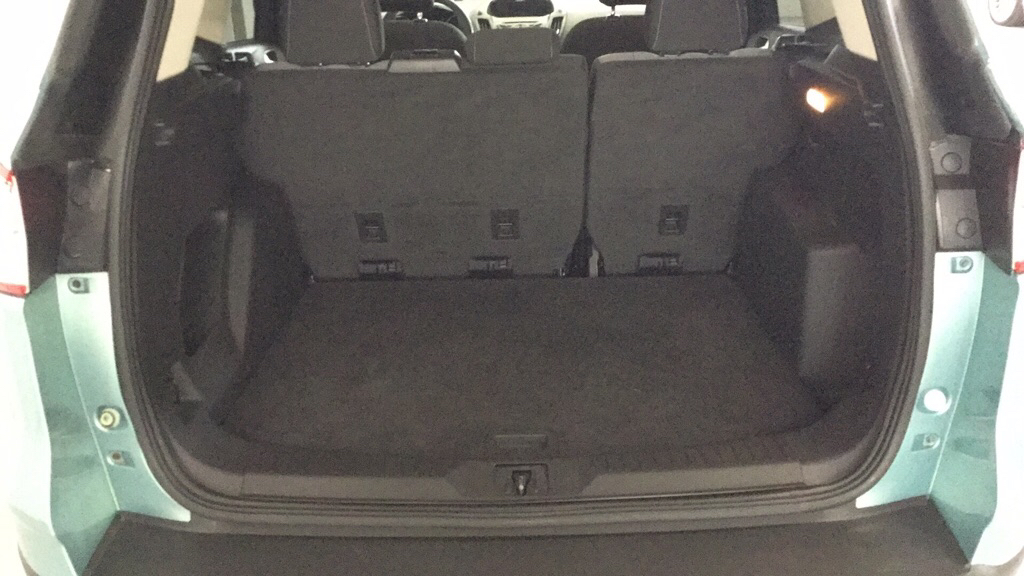 2013 FORD ESCAPE SE for sale at Tradewinds Motor Center