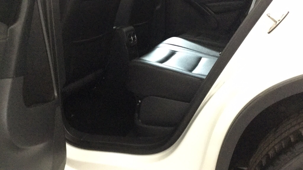 2016 VOLKSWAGEN TIGUAN S for sale at Tradewinds Motor Center