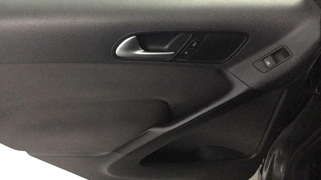 2015 VOLKSWAGEN TIGUAN S for sale at Tradewinds Motor Center