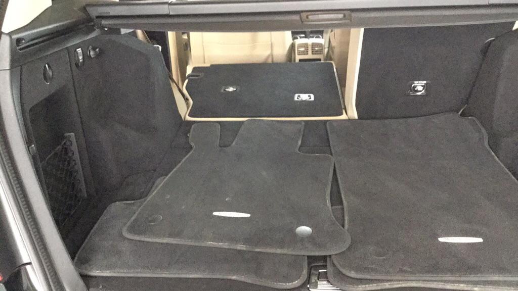 2011 MERCEDES-BENZ GLK 350 4MATIC for sale at Tradewinds Motor Center