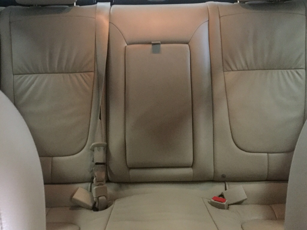 2010 JAGUAR XF LUXURY for sale at Tradewinds Motor Center