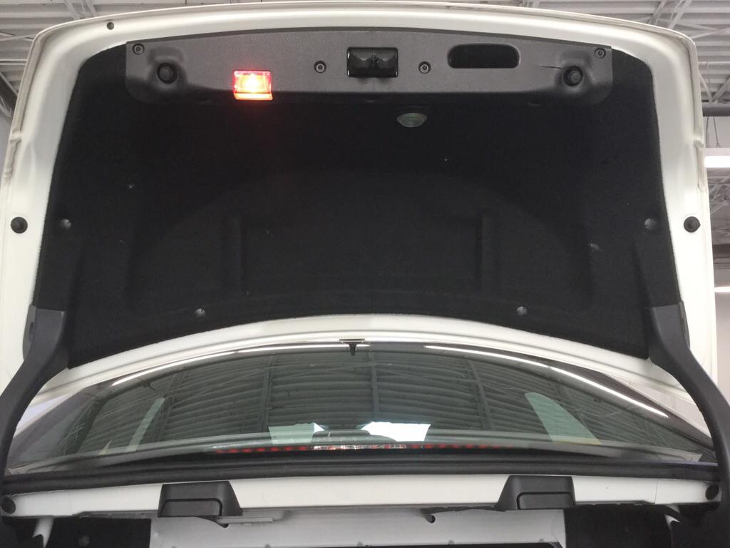 2012 MERCEDES-BENZ C-CLASS C300 4MATIC for sale at Tradewinds Motor Center