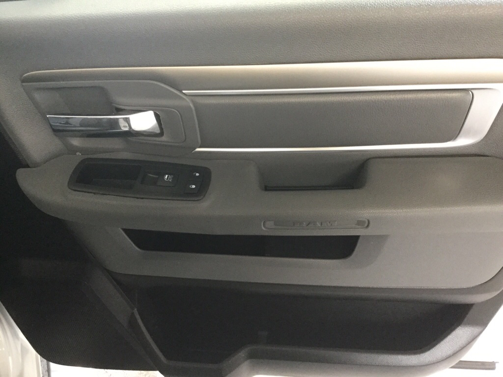 2013 RAM 1500 SLT for sale at Tradewinds Motor Center