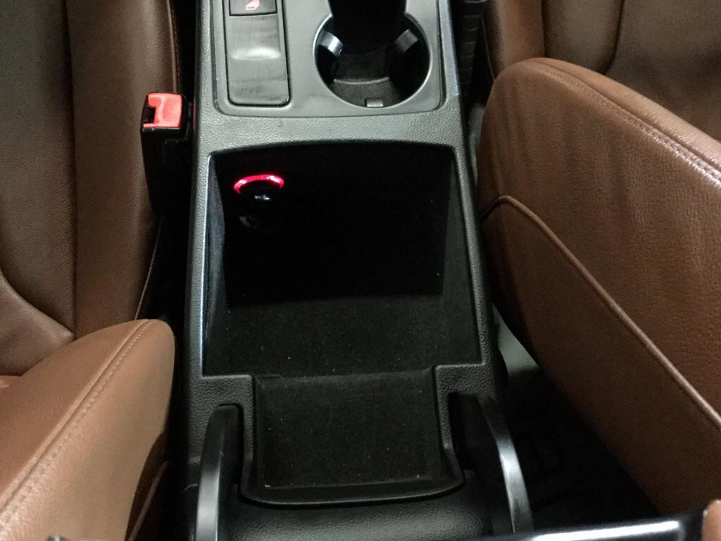 2011 AUDI A5 PREMIUM PLUS for sale at Tradewinds Motor Center
