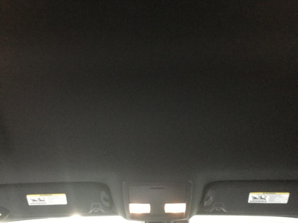 2016 DODGE CHALLENGER R/T SCAT PACK for sale at Tradewinds Motor Center
