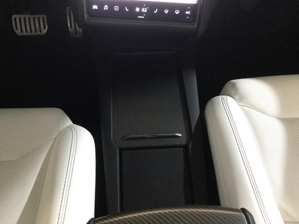 2019 TESLA MODEL X  for sale at Tradewinds Motor Center