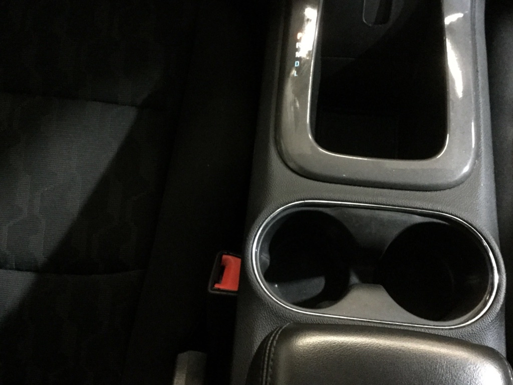 2015 CHEVROLET VOLT  for sale at Tradewinds Motor Center