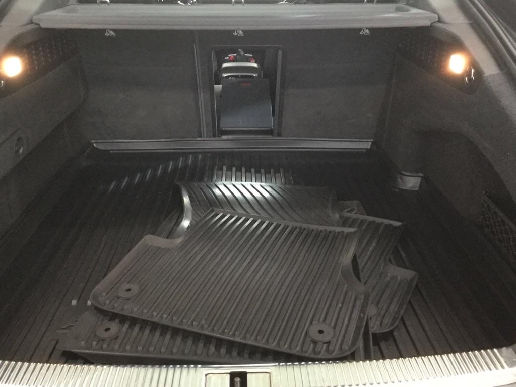 2014 AUDI A7 PRESTIGE for sale at Tradewinds Motor Center