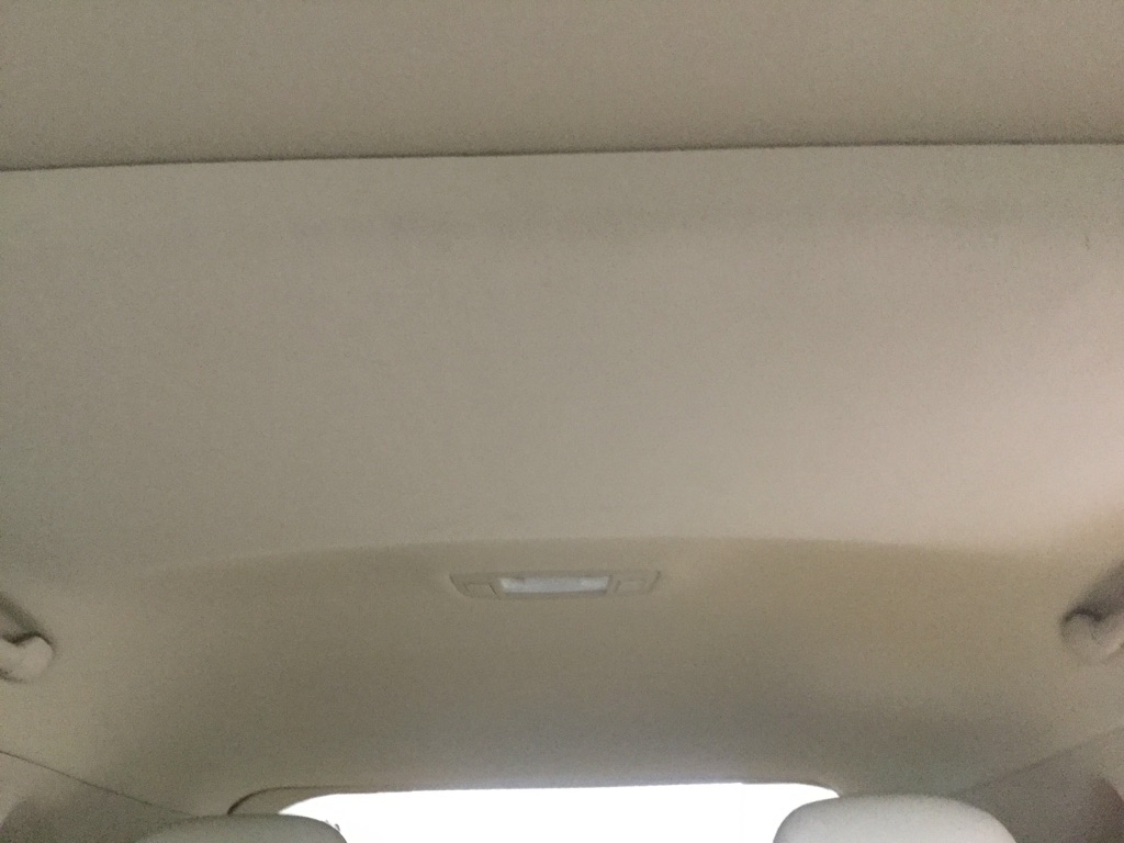 2011 LEXUS RX 350 for sale at Tradewinds Motor Center