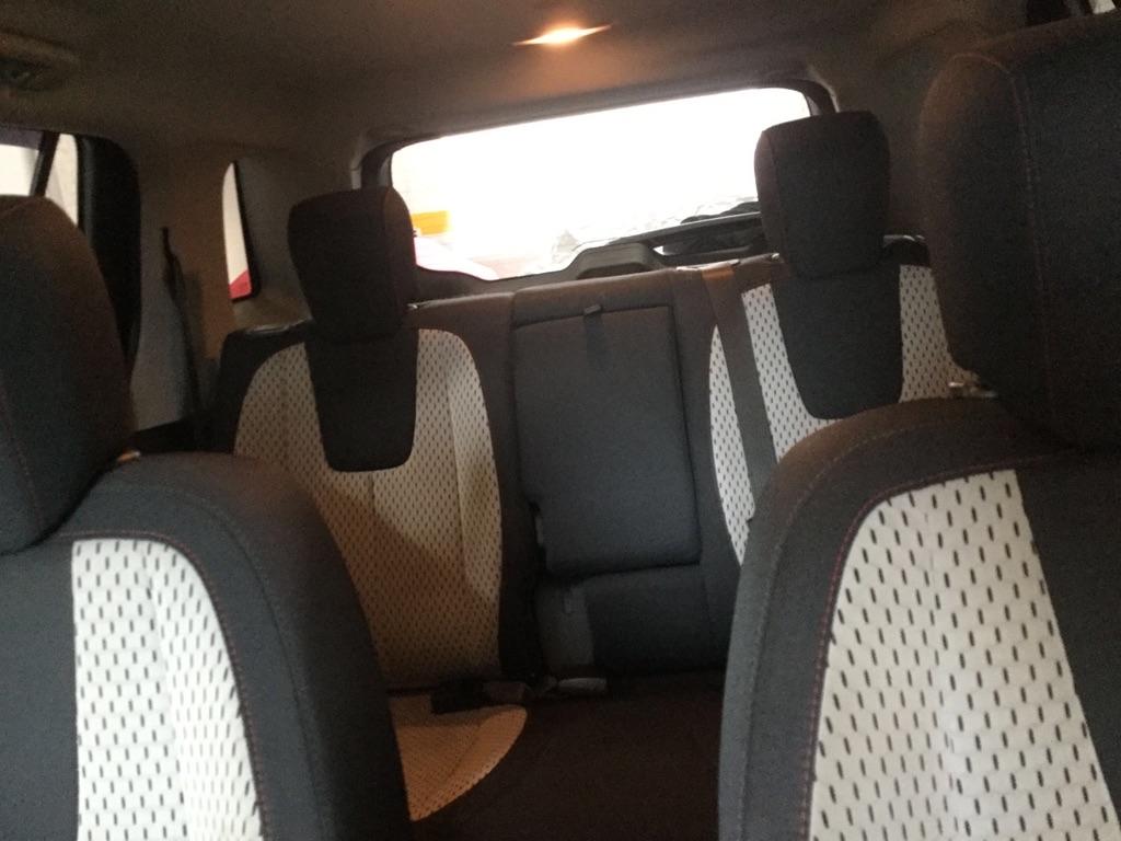 2012 GMC TERRAIN SLE for sale at Tradewinds Motor Center
