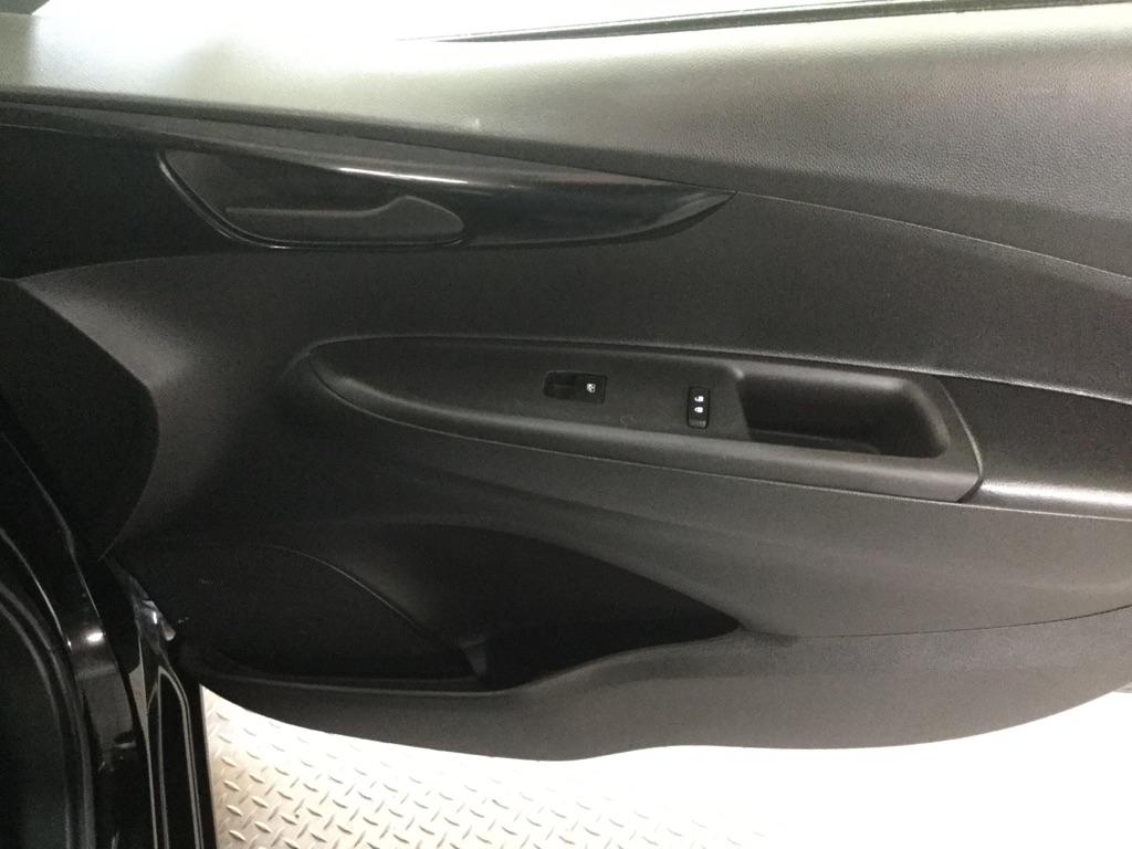 2019 CHEVROLET SPARK 1LT for sale at Tradewinds Motor Center