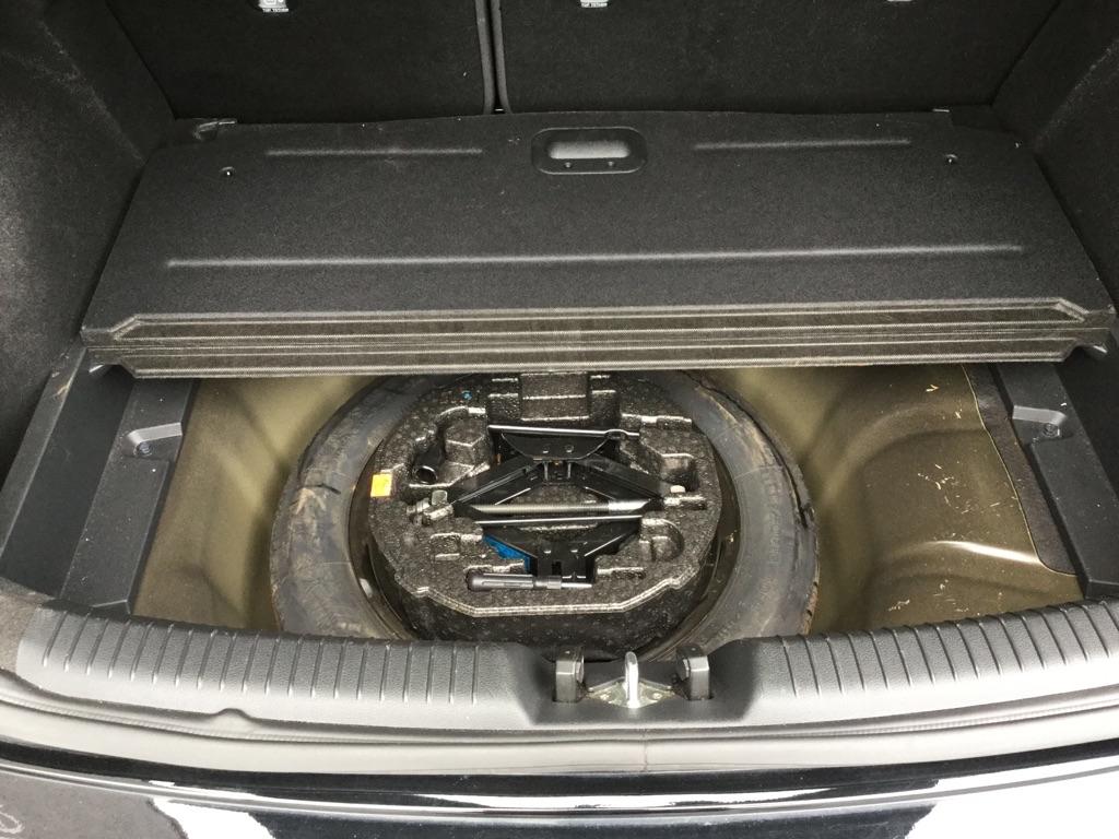2018 HYUNDAI ELANTRA GT  for sale at Tradewinds Motor Center
