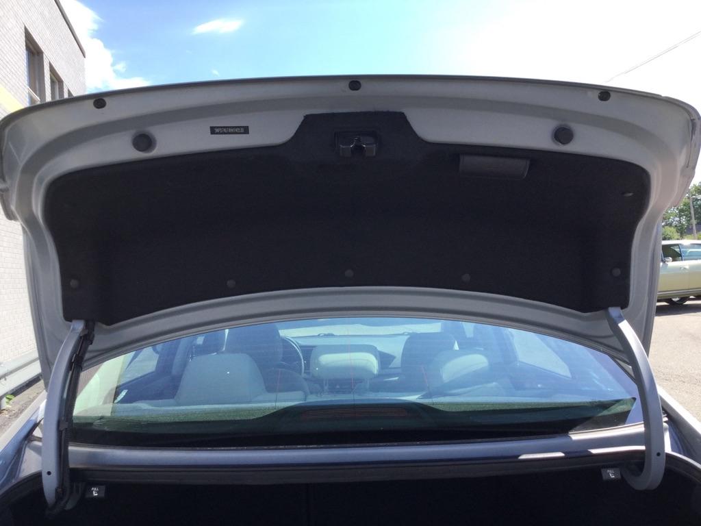 2017 HYUNDAI ELANTRA SE for sale at Tradewinds Motor Center
