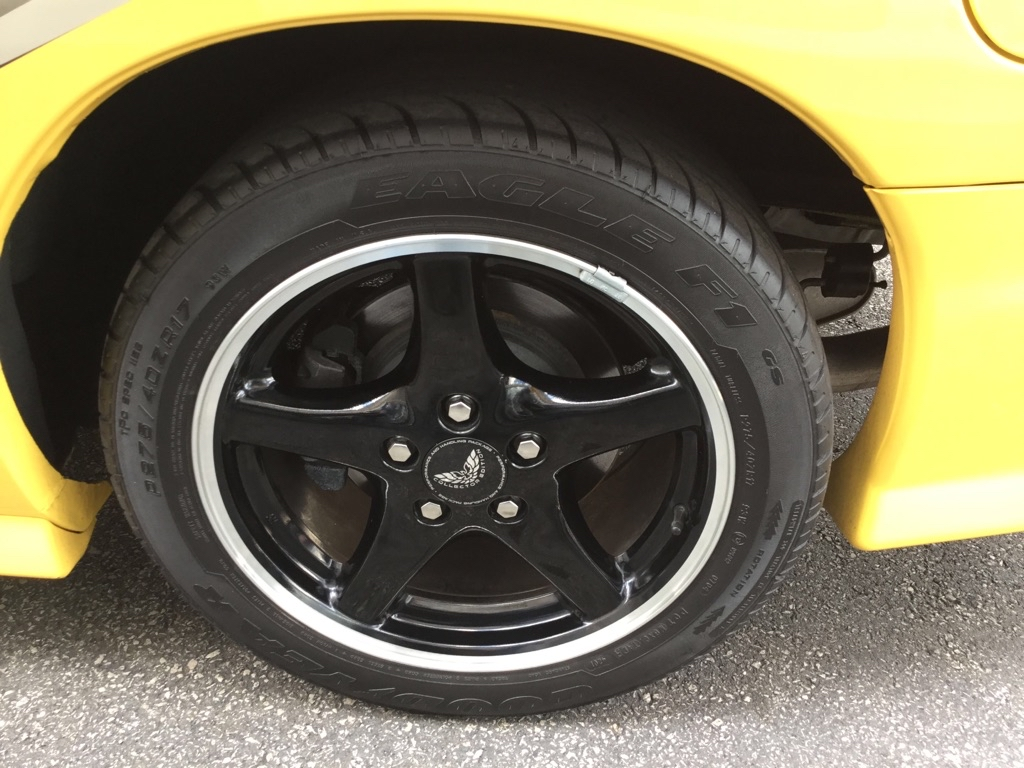 2002 PONTIAC FIREBIRD TRANS AM COLLECTORS EDITION for sale at Tradewinds Motor Center