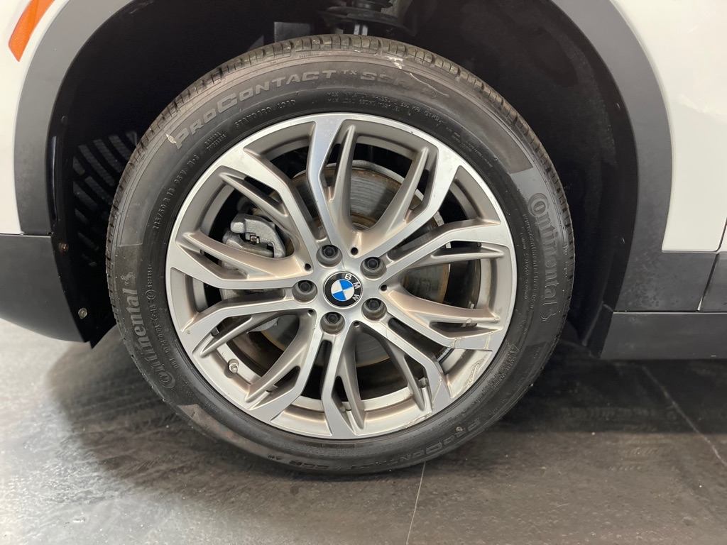 2020 BMW X2 XDRIVE28I for sale at Tradewinds Motor Center