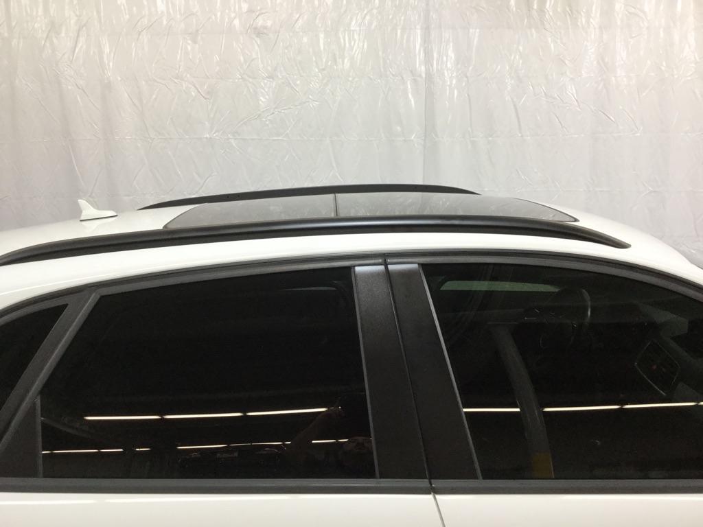 2016 AUDI Q3 PREMIUM PLUS for sale at Tradewinds Motor Center