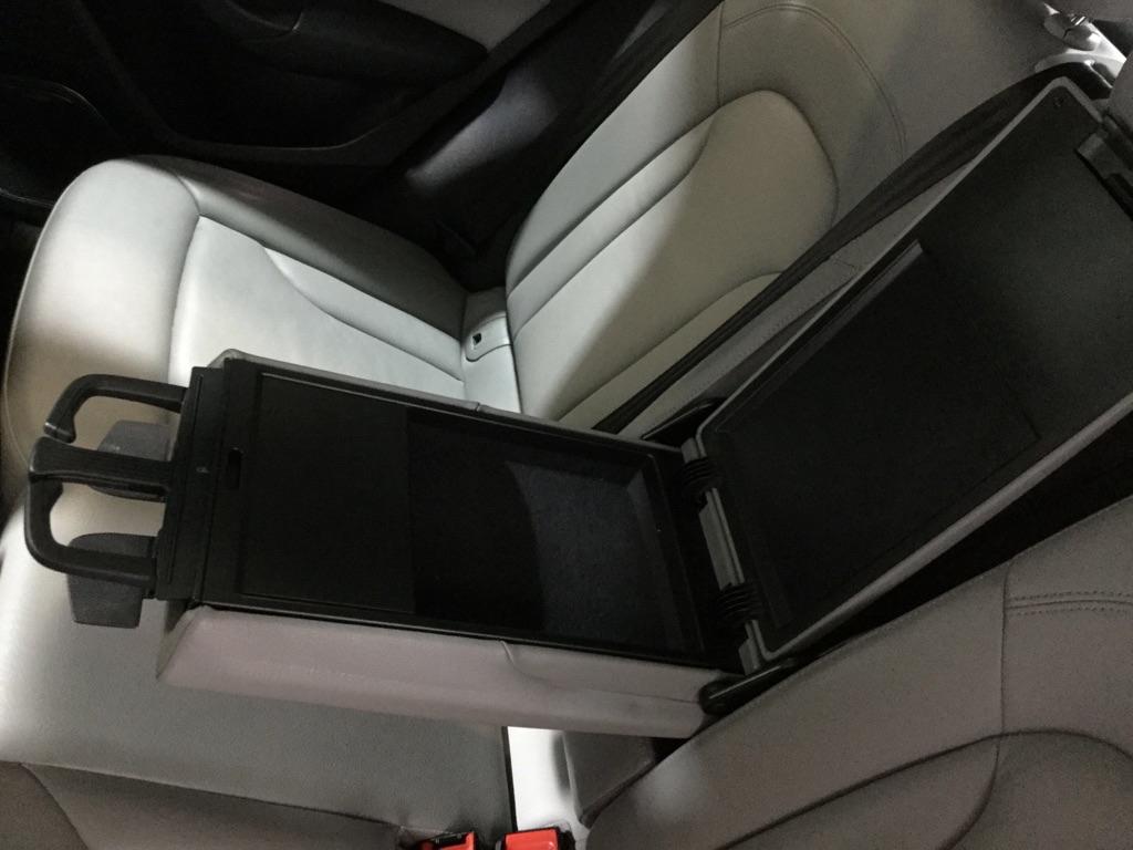 2016 AUDI Q3 PRESTIGE for sale at Tradewinds Motor Center